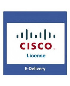 Cisco Business Edition 6000 - Basic User Connect License