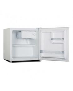 BEKO Refrigerator BK7730 50 cm, A+, 45L, White color