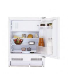 BEKO Built In Refrigerator BU1153N A++, height 82cm