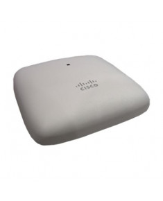 Cisco Business 802.11ac Wave 2 Access Point