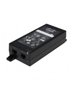 Cisco Business Power Over Ethernet Injector