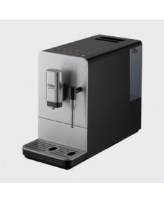 BEKO CEG5311X Fully-automatic espresso, cappuccino machine
