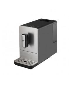BEKO CEG5331X Fully-automatic espresso, cappuccino machine, milk container