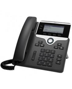 Cisco UC Phone 7821