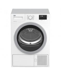 Dryer BEKO DPY DPS7405GXB2  A++ 7kg 54cm Heat Pump technology