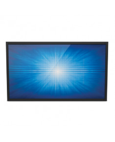 4243L 42-inch wide LCD Open Frame, Full HD with LED backlight, VGA & HDMI video interface, IntelliTouch Plus, USB, Clear, Gray