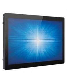 2294L 21.5-inch wide FHD, Open Frame, VGA & DP, PCAP, 10 Touch Zero-Bezel, USB touch controller, No power brick