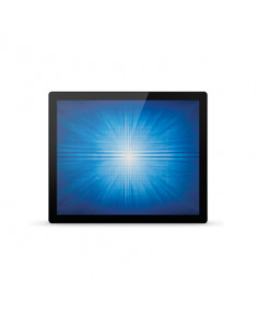"1990L, 19"" LED Open Frame, HDMI, VGA & DP, Projected Capacitive 10 Touch Zero-Bezel, USB controller , Clear, No power brick"
