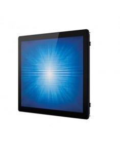 """1991L, 19"""" LED Open Frame, HDMI, VGA & DP, Projected Capacitive 10 Touch Zero-Bezel, USB controller , Clear, No power brick"""