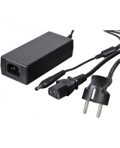 Elo power supply for 1537L and 1739L