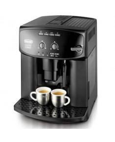 DELONGHI ESAM2600 Fully-automatic espresso, cappuccino machine