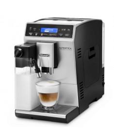 DELONGHI ETAM29.660.SB Width 19,5 cm Fully-automatic espresso, cappuccino machine