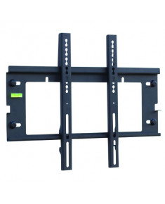 "26""-40"" Fixed Wall Mount. Weight capacity 40 kg."