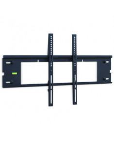 "40""-65"" Fixed Wall Mount.Weight capacity 40 kg."