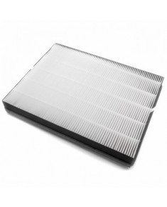 Philips Nano Protect Filter FY1410/30 Captures 99.97% of particles
