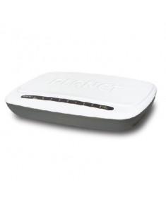 5-Port 10/100/1000Mbps Gigabit Ethernet Switch