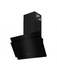 BEKO Hood HCA63420B 60 cm, Led lights, Black