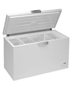 Freezer BEKO HSA29530  A++ White 284L