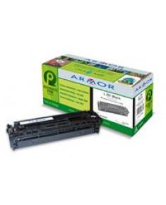 Alternative Toner for Color Laserjet CP1210, 1215, 1510 black (CB540A) 2.200 pages