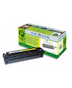Alternative Toner for Color Laserjet CP1210, 1215, 1510 yellow (CB542A) 1.400 pages
