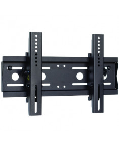 "26""-40"" Portrait Wall Mount"