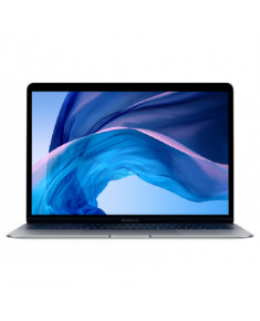 Apple MacBook Pro 16'' 2.6GHz i7/32GB/512GB SSD/Radeon Pro 5300M 4GB (2019) - Space Grey