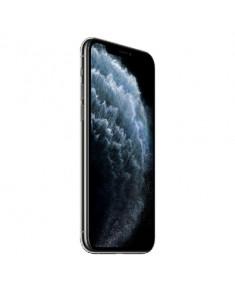 Apple iPhone 11 Pro Max 64GB – Silver