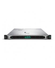 HPE DL360 Gen10 4214R 1P 32G NC 8SFF Svr