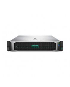 HPE DL380 Gen10 4210R 1P 32G NC 8SFF Svr