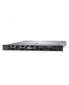 "PowerEdge R440/Chassis 8 x 2.5""HotPlug/Xeon Silver 4110/16GB/1x600GB/Rails/Bezel/On-Board LOM DP/PERC H730P/iDRAC9 Exp/1x 550w/3YRS"