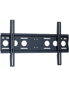 "42""-55"" Fixed Wall Mount. Weight capacity 80 kg."