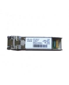 10GBASE-LR SFP Module, Enterprise-Class