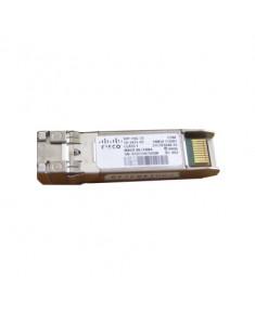 10GBASE-SR SFP Module, Enterprise-Class