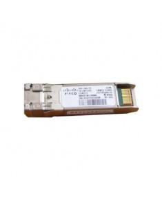 10GBASE-SR SFP Module