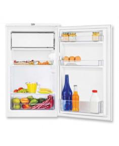 BEKO refrigerator TS190320, A+, White color