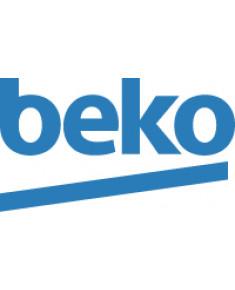 BEKO Refrigerator TSE1423N 84 cm, A+, White