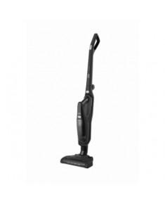 BEKO 2in1 handstick vacum cleaner VRT61814VB, 14.4 V, lithium battery, 500ml, Black color