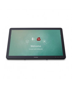 """23.6"""" (1920x 11080) , Android 8.1,CPU A53,  all in one smart display, RK3288, 1.8GHZ quad-Core, 2GB DDR3 RAN/16GB eMMC ROM"""