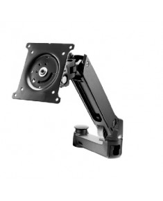 HP Hot Desk Stand Monitor Arm
