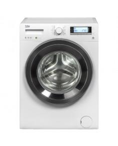 BEKO WMY81443STB1 Washing machine, A+++, 1400 aps./min, 8 KG