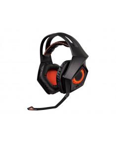 Asus ROG Strix headset
