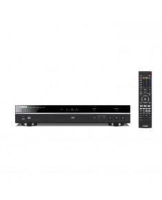 Blu-ray mängija Yamaha BD-S681 must
