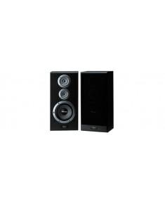 Kõlarid Pioneer CS-5070 must