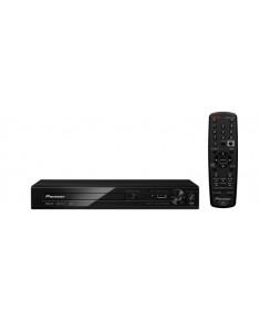 DVD mängija Pioneer DV-2242