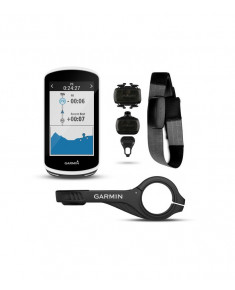 Rattakompuuter Garmin Edge 1030 bundle