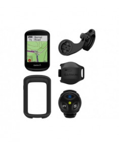 Rattakompuuter Garmin Edge 830 Mountain Bike bundle