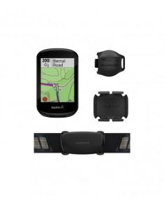 Rattakompuuter Garmin Edge 830 Sensor bundle