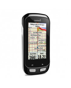 Rattakompuuter Garmin Edge 1000 bundle