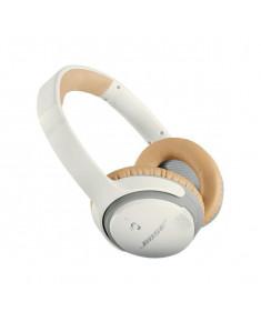 Kõrvaklapid Bose SoundLink® around-ear II valge