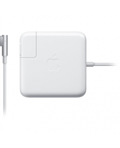 Vooluadapter Apple MagSafe 60 W